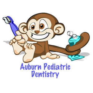 Auburn Pediatric Dentistry