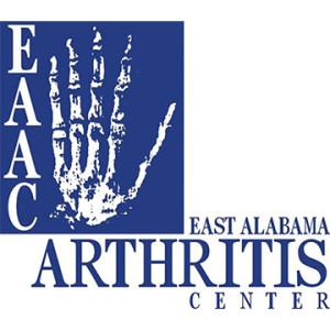 East Alabama Arthritis Center