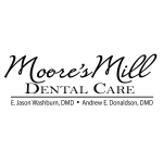 Moore's Mill Dental Care