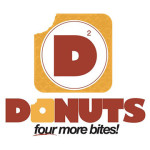 D Squared Donuts
