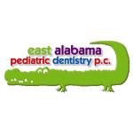 East Alabama Pediatric Dentistry