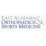 East Alabama Orthopaedic