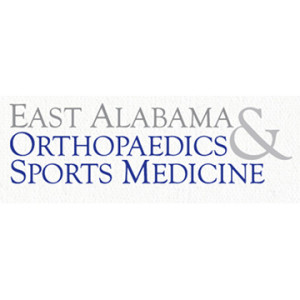 East Alabama Orthopaedic