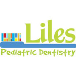 Liles Pediatric Dentistry