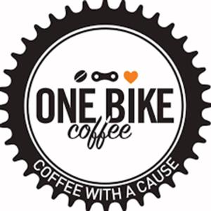 One Bike Coffee