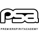 Premier Spirit Academy
