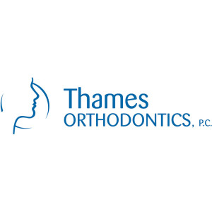 Thames Orthodontics